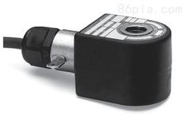 skinner电磁阀skinner电磁阀线圈