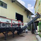 天津渔网废塑回收塑料处理生产线