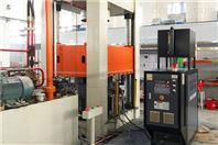 碳纖維RTM模壓成型模溫機
