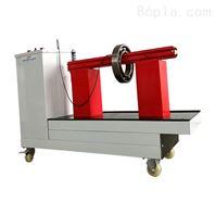 常州江川軸承加熱器型號