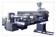 硬質PVC造粒機(訂制)