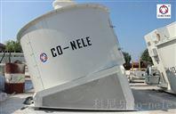 混合造粒設備-強力混合機優于市場配置