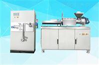 高精密小型3D打印耗材實驗機