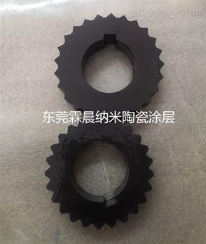 沖壓模具耐磨PVD真空涂層技術性能介紹