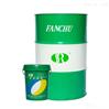 FANCHU SW-F3D半合成切削液