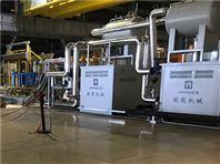碳纤维模具控温油加热器
