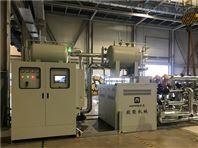 碳纖維復合材料成型油加熱器