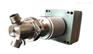 在線鹽水濃度計-氯化鈉含量分析測量儀