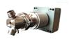 在线盐水浓度计-氯化钠含量分析测量仪