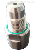 明胶固含量浓度在线分析仪
