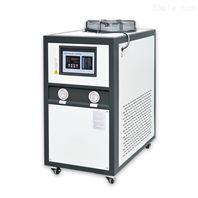 东莞金炜3HP风冷式冷水机