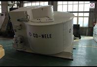 知名設備廠家講解強力混合機為何被廣泛應用