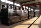 安阳重金属污水处理设备核心工艺