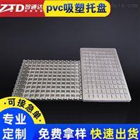 深圳吸塑生产厂家_吸塑包装定制-吸塑托盘