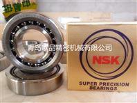 NSK轴承25TAC62BSUC10PN7B
