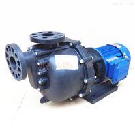 化工泵药剂设备泵源立卧式工业泵