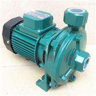 源立离心泵清水泵220V/380v 冷热水机循环泵