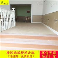 柳州办公室PVC卷材加厚防水热销量大从优