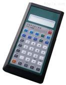 十六烷值指数计算器