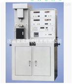 MMW-1B立式万能摩擦摩损试验机