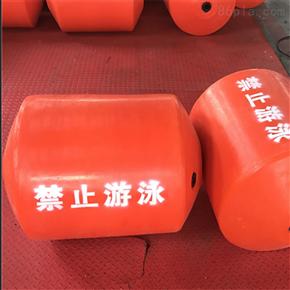 FT300x800mm警示用施工浮排厂家