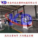 PP板材生产线设备