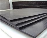 聚乙烯的鉛硼含量