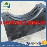 工程塑料合金闸门滑板