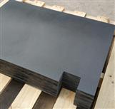 含硼聚乙烯區別