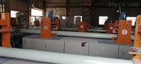 滁州BWFRP电缆管编织缠绕设备