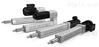 SKF高性能电动缸_CASM系列(用于替代气缸)