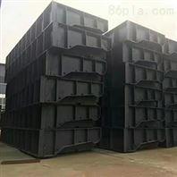 河北定州精達 鋼模板廠家廠家供應
