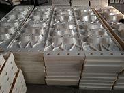 河北保定精达河道阶梯护岸塑料模具供应