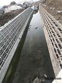 河北定州精达供应高铁护坡模具