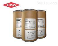 美國陶氏MR-450樹脂價格、參數