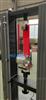 滾筒式剝離力試驗機 粘結拉伸強度檢測儀