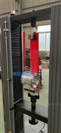 滚筒式剥离力试验机 粘结拉伸强度检测仪