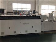 優質PVC供水管材生產線 PVC給水管擠出機