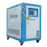 工業冷水機 水冷式凍水機 深圳冷凍機廠家
