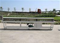 PPR熱水管設備管材生產線