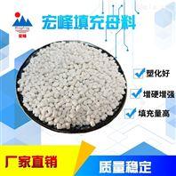 碳酸鈣填充母料