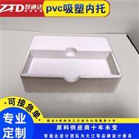 深圳吸塑包装生产厂家_ 包装盒制作厂家