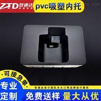 吸塑包装生产厂家-为大江等品牌设计磨具