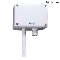 setra西特SRH200溫濕度變送器