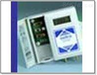 setra西特260系列微差壓傳感器