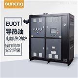 電熱導熱油爐