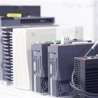 K1-150七科伺服电机智能系统运动控制厂家