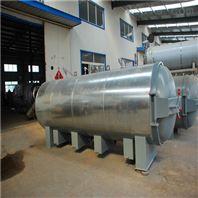 橡胶硫化罐 胶辊硫化蒸汽硫化设备厂家直销