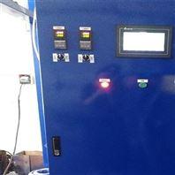 立臻机械专业定制聚氨酯发泡设备