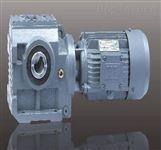 斜齿轮涡轮蜗杆减速机/一台也是批发价